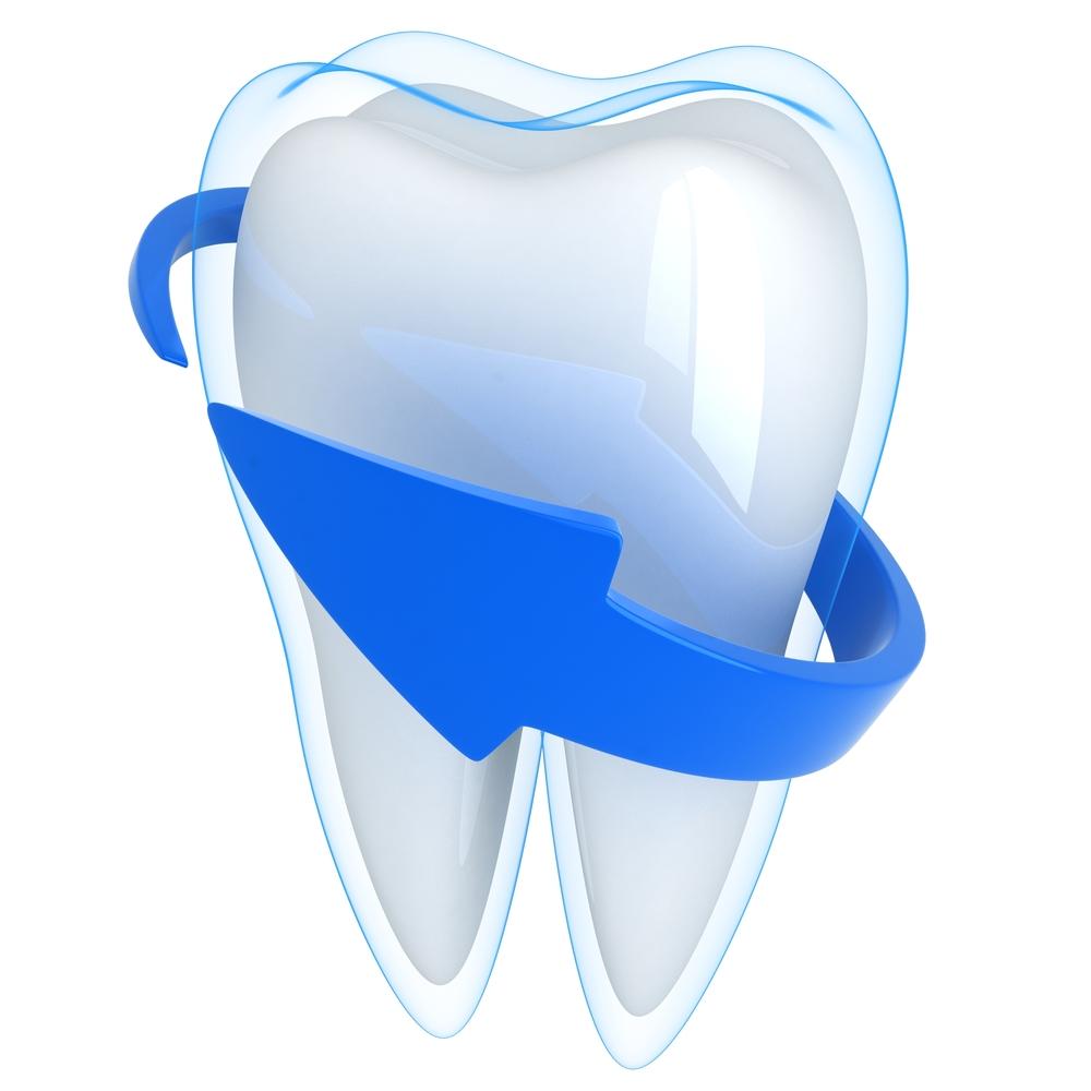 Вектор стоматология картинки