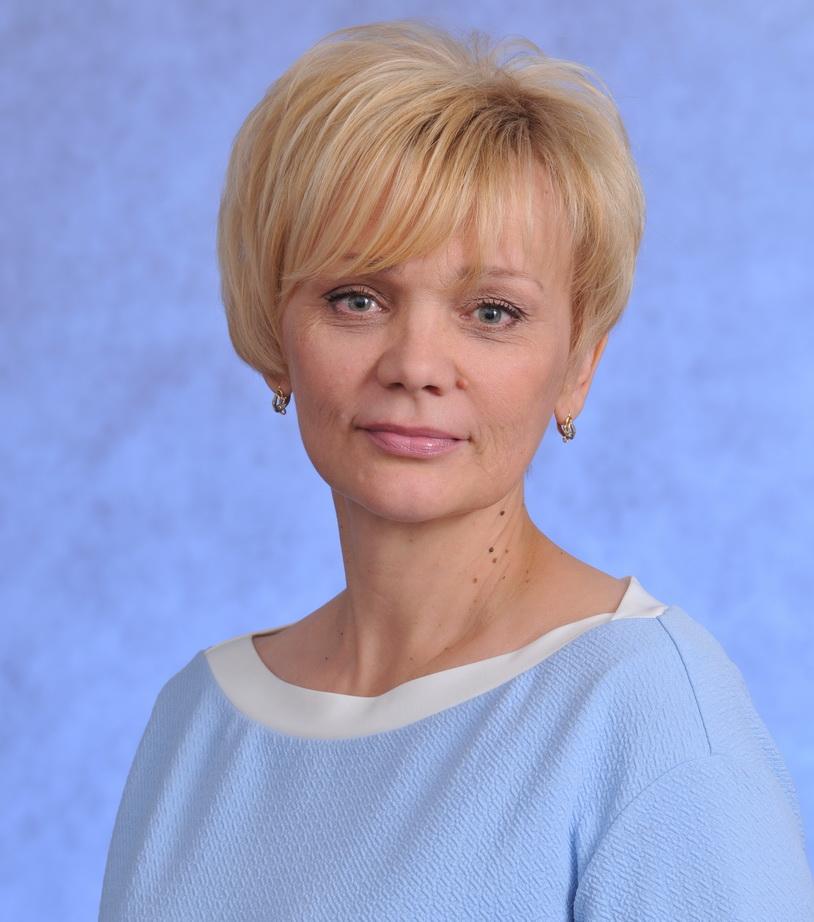 Юрий боровских фото рязань