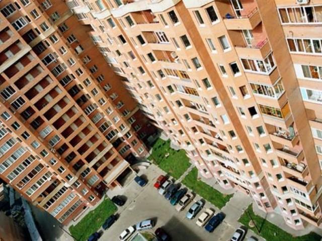 нужно недвижимость в московской области ипотека спустя