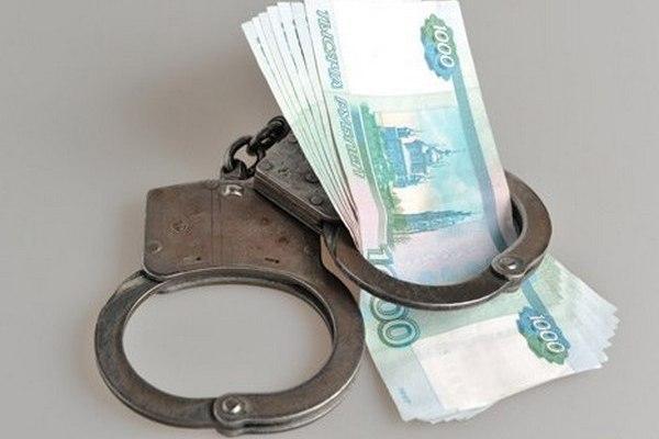 последствия для банка при открытии счета с арестами менее, выбор