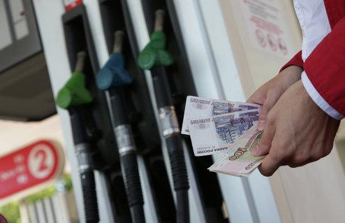 Руководитель ФАС поведал оросте цен набензин после поднятия топливных акцизов