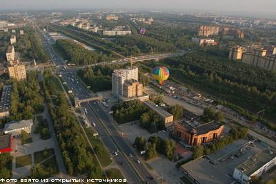 0бнинск стоимость жилья на вторичном рынке: