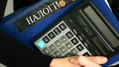 Сзарплат богатых граждан России предлагают брать 20% НДФЛ