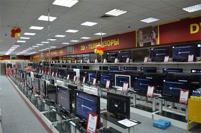Производители электроники пожаловались Путину наавторский сбор Михалкова