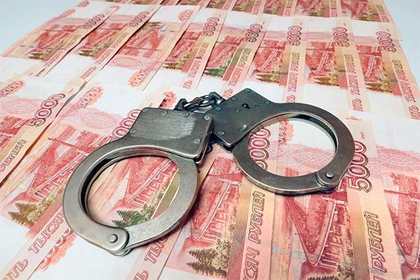 Мошенника, обманувшего нижегородцев на23 млн. рублей, осудят