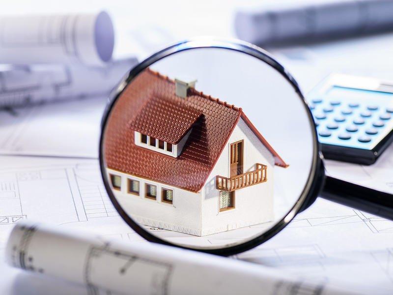 Банки начинают подвергать анализу заемщиков посовершаемым покупкам