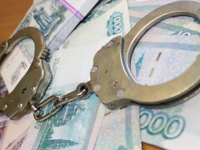 Рязанский аграрий скрыл отналоговой девять млн. руб.