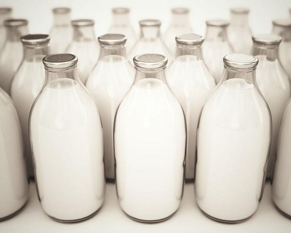 Роспотребнадзор снял спродажи вЮгре 24 партии некачественного молока