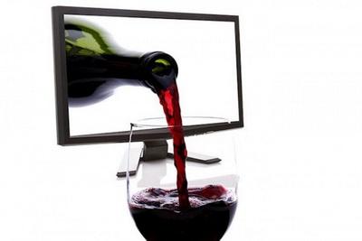 Министр финансов предложил разрешить торговать вином ипивом через интернет