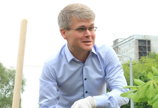 5августа вЦПКиО состоится 1-ый гастрономический фестиваль «Вкусная Рязань»
