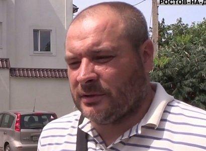 Прежнего главы города Булекова назначили зампредом руководства Рязанской области