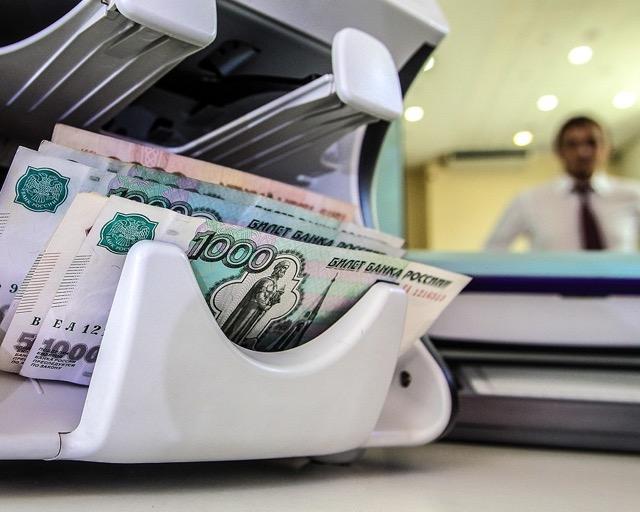 Руководство Российской Федерации одобрило изменения взакон одеятельности МФО