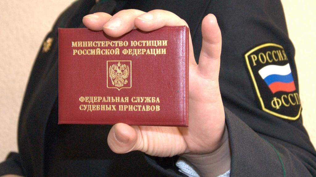 Рязанский предприниматель отсудил убанка 5,5 млн руб.