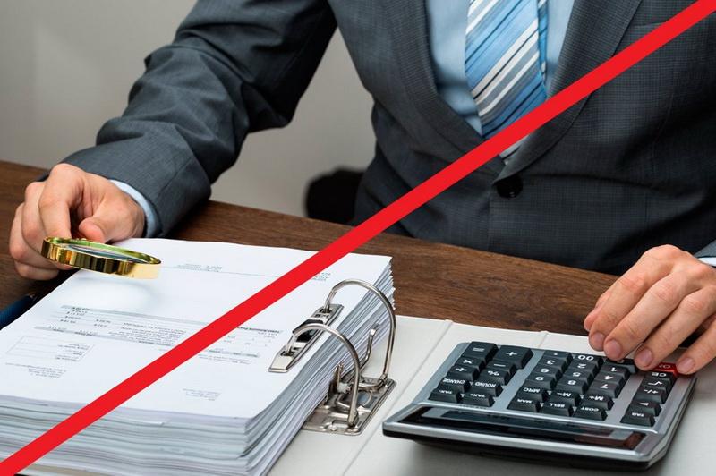 Руководство предложило продлить мораторий напроверки малого бизнеса до 2022г