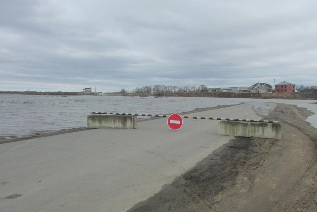 Водный транспорт ходит досела Заокское три раза вдень